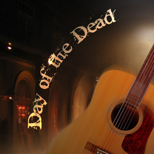Day of the Dead - A Radio Drama