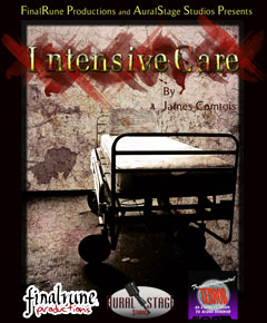 Intensive Care Hospital Horror Drama
