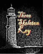 Three Skeleton Key Radio Drama Retelling