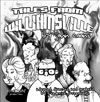 Tales from Williamsville Comedy Audio Drama