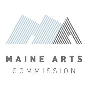 Maine Arts Commission
