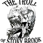 The Troll of Stony Brook