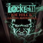 "Audible Announces ""Locke & Key"" the Audio Drama, Adapted by FinalRune and AudioComics"