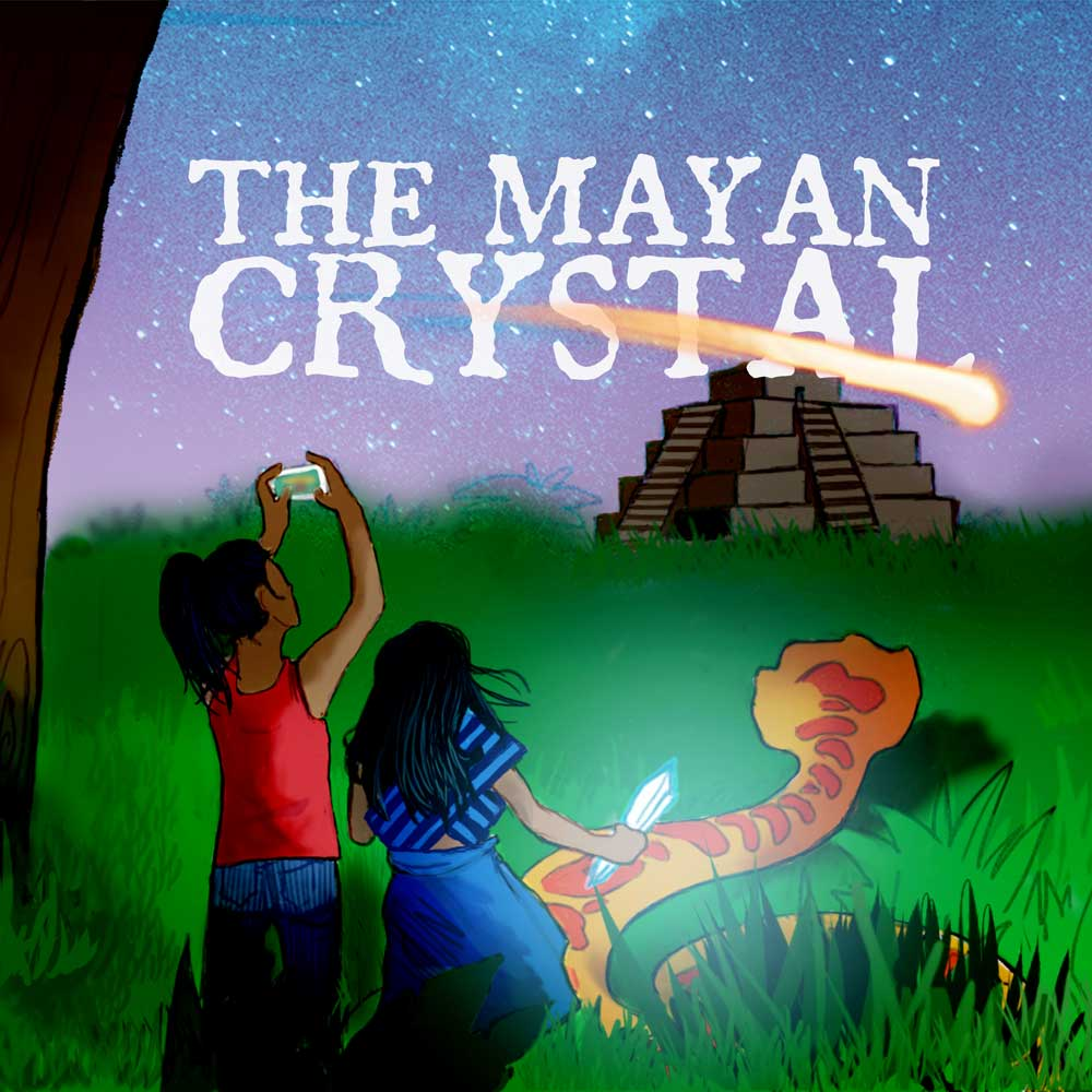the-mayan-crystal